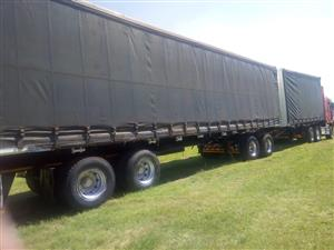 TRANSPORTERS NEEDED URGENTLY !   CALL :0626275161