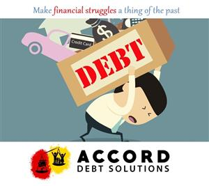 Debt Mediation Restructuring / Debt Management Services