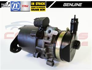 Mini Cooper / Cooper S Power Steering Pump Recon 2002 to 2006