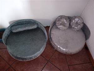Posh Beds