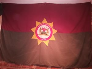 collectors flags for sale