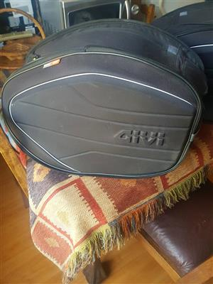 Civi helmet bag for sale