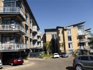 Lynwood studios apartment available for rental in Hatfield.