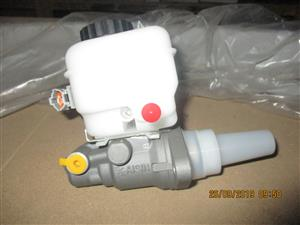 QUANTUM BRAKE MASTER CYLINDER FOR SALE