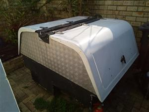Bakkie tool box for sale