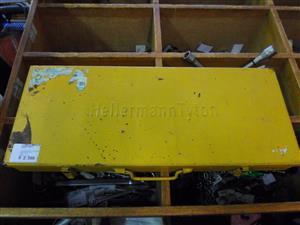 Hellermann Tyton HT300KT