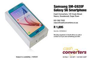 We buy broken and working cellphones for cash | Junk Mail