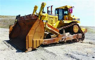 0785830252 BULDOZER TRAINING GET FREE FORKLIFT CALL NOW