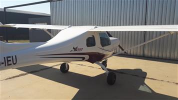 engine in Light Aircraft in South Africa | Junk Mail