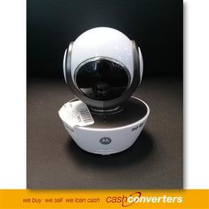 Motorola Camera MEP853 HD