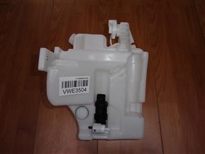 Polo 6 TSI Washer Bottle for Sale