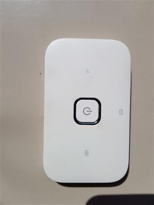 Vodafone R218h mobile Wi-Fi Router for sale