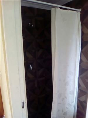 Room to rent -Vosloorus ex25
