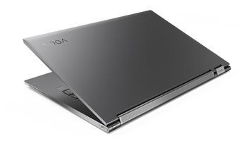 Lenovo laptop yoga c930
