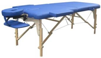Massage bed ZENDU for sale German quality affordable at price