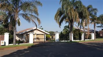 Good House for Sale in Vryheid