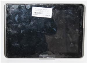 Samsung galaxy tab 2 with charger S032857A #Rosettenvillepawnshop