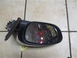 CHRYSLER  300C MIRROR
