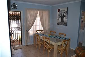 3 Bedroom House for Rent, Bishops Court, Doornpoort