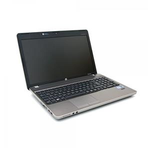 Refurbished HP Probook 4340s Notebook