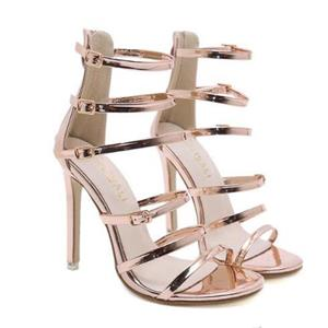 TRENDY SHOES IN STOCK FROM DIRINITY.COM