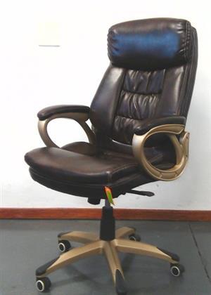 Honour  H/B office chair
