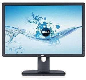 6 x Brand New Dell 19inch LED Monitor