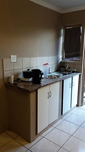 Room to rent in waterloo