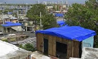 USED TARPS FOR SALE