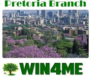 Want to sell your Business in Pretoria