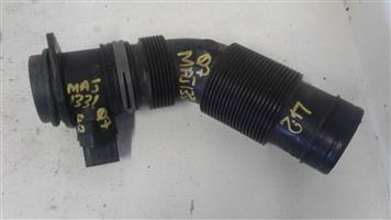 AUDI 4.2 AIRFLOW HOSE FOR SALE SECOND HAND..