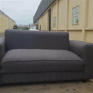 new couch 2 seater