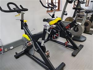 Indoor Cycles from only R3 000.00