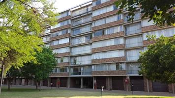 Queenswood Pretoria Flat for sale