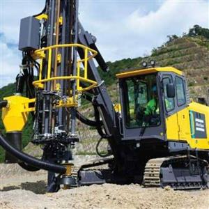 Plumbing courses 777 dump truck / Drill rig / LHD scoop/ boiler making SA Accredited training 0719850775