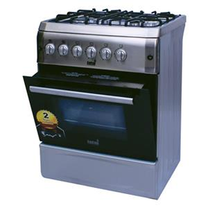 Totai 4 burner gas stove and gas oven clearance sale – NOT TO BE REPEATED!!