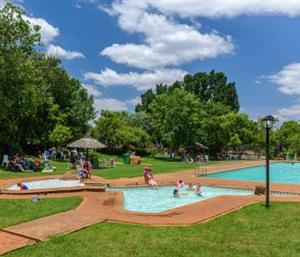 Dikhololo timeshare June school holidays 4 or 6 slp starting at R5999 for the week