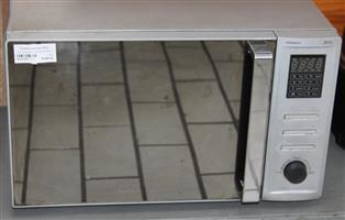 Kelvinator microwave S033324A #Rosettenvillepawnshop