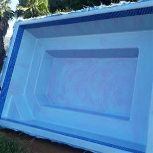 SWIMMING POOLS DIRECT FROM FACTORY