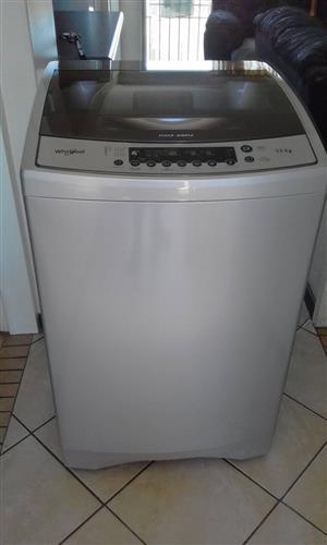 Washing Machine 13kg