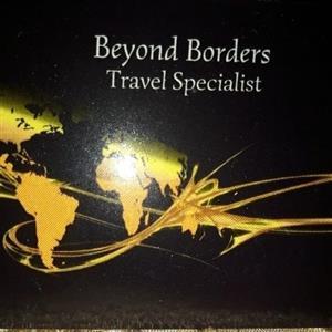 travel specialist