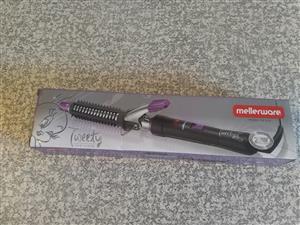Mellerware Tweety Hair Curler