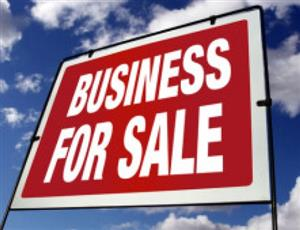 3.2 HA LARGE VERY SUCCESSFUL CHICKEN BUSINESS AND PROPERTY FOR SALE ON THE LOWER SOUTH COAST OF KZN - CALL FOR INFO