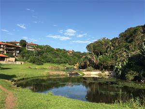 Golf Resorts Club Membership Points for Sale