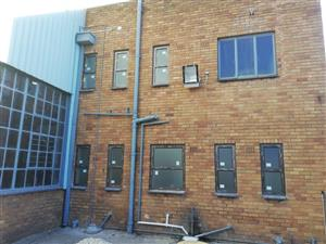 Property Maintenance / Management from R350 in Germiston