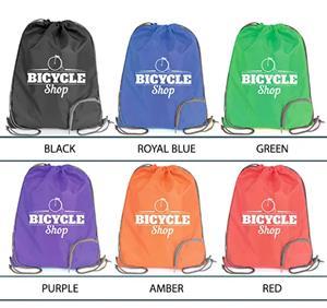 Shopping Bags & Drawstring Bags for Sale in Bulk