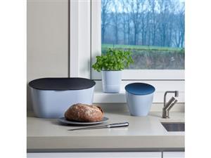 Rosti Mepal Kore Bread Bin