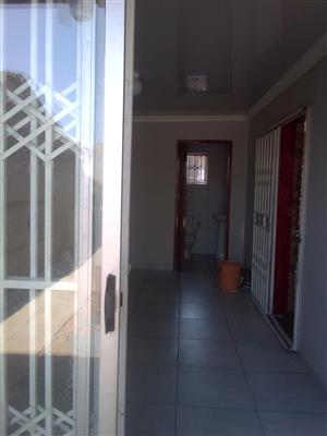 Bachelor's available at Nelmapius Mamelodi