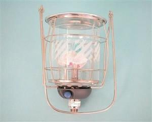 Cadac Ultralite Gas Lamp – 300CP