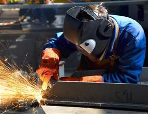 Boiler making trade test +27769082559 - Nelspruit